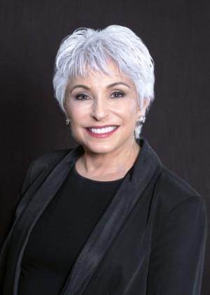 Jana Goldin