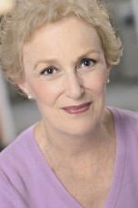 Jane Altman