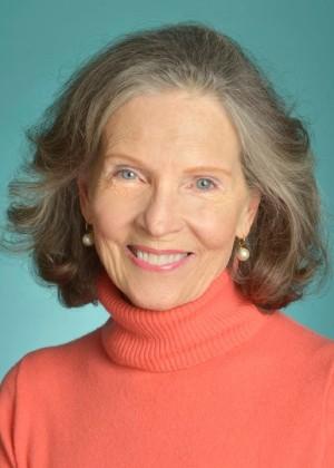 Jeanie Trusty