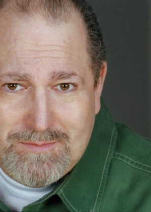 Jeff Goldstein