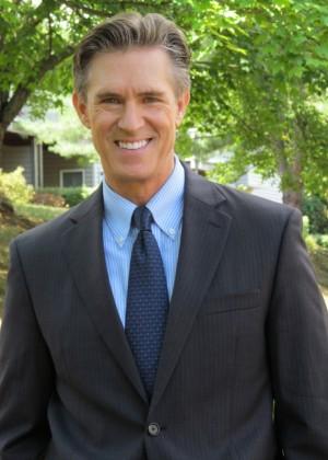 Jim Forsha