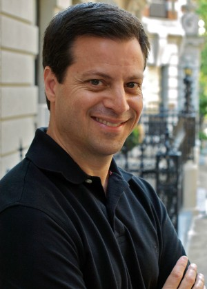 John Virag