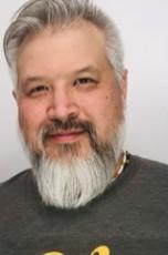 Jon Okabayashi