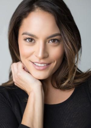 Jordan Michelle