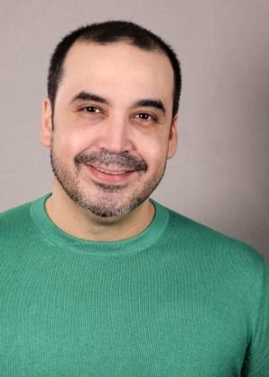 Jose Vivero