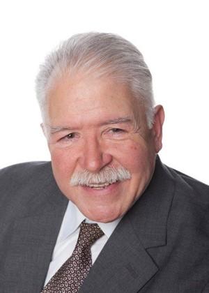 Joseph Menchaca