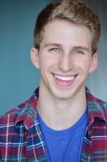 Josh McLemore