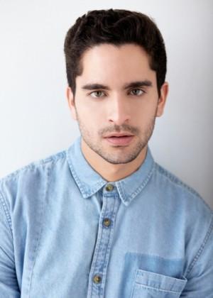 Josh Vega