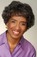 Juanita Howard