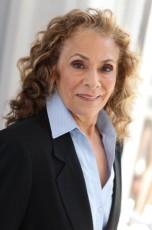 Judith Delgado