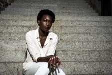 Julia Kwamya