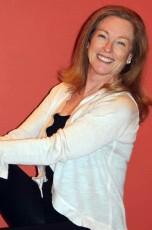 Karen Renick