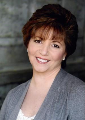 Kathie Capozzi