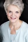 Kathleen Locklar