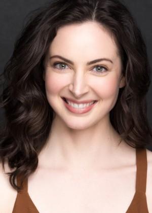Katie Wieland