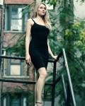 Katrina Kadukova