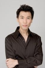 Kelvin Whui