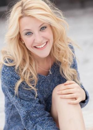 Kristen Seavey