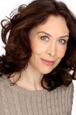 Laura Maclean