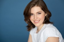 Lauren Albring