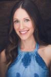 Lauren Becky