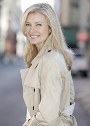 Leslie Mills