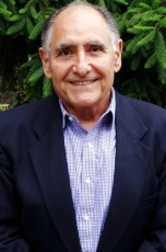 Lou Bonacki