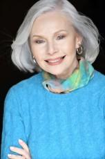 Lydia Schmitt