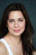 Mariana Newhard