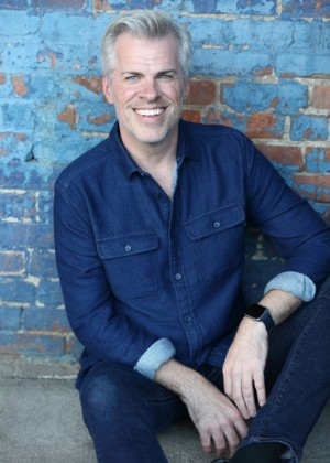 Mark Gutheil