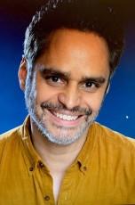 Martin Sola