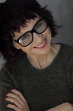Mary Ann Hogan