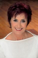 Mary Goggin