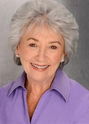 Mary Looram