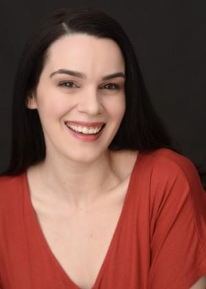 Megan Grieco