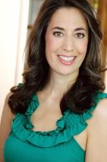 Melissa Hardy