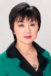 Midori Hosokawa