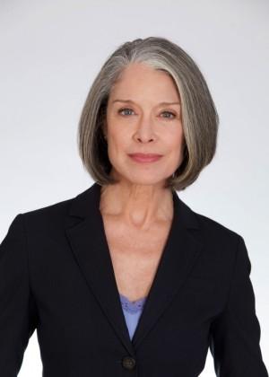 Nancy Farrell