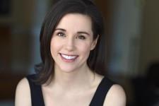 Natasha Harper