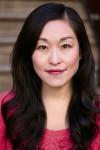 Natsuko Hirano