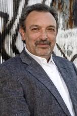 Nelson Landrieu