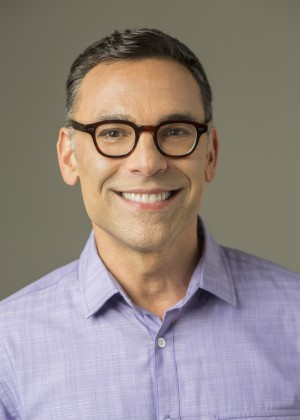 Noah Jordan