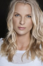 Paige Clark