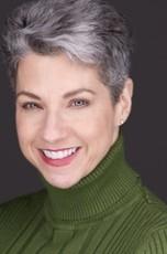 Patricia M. Lawrence