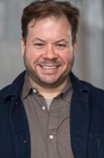 Patrick Faerber