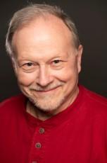 Peter Von Berg