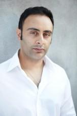 Raj Varma