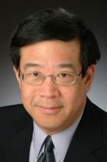 Ralph Lim
