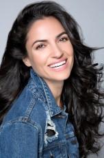 Raquel Restivo