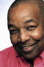 Ray Jackson